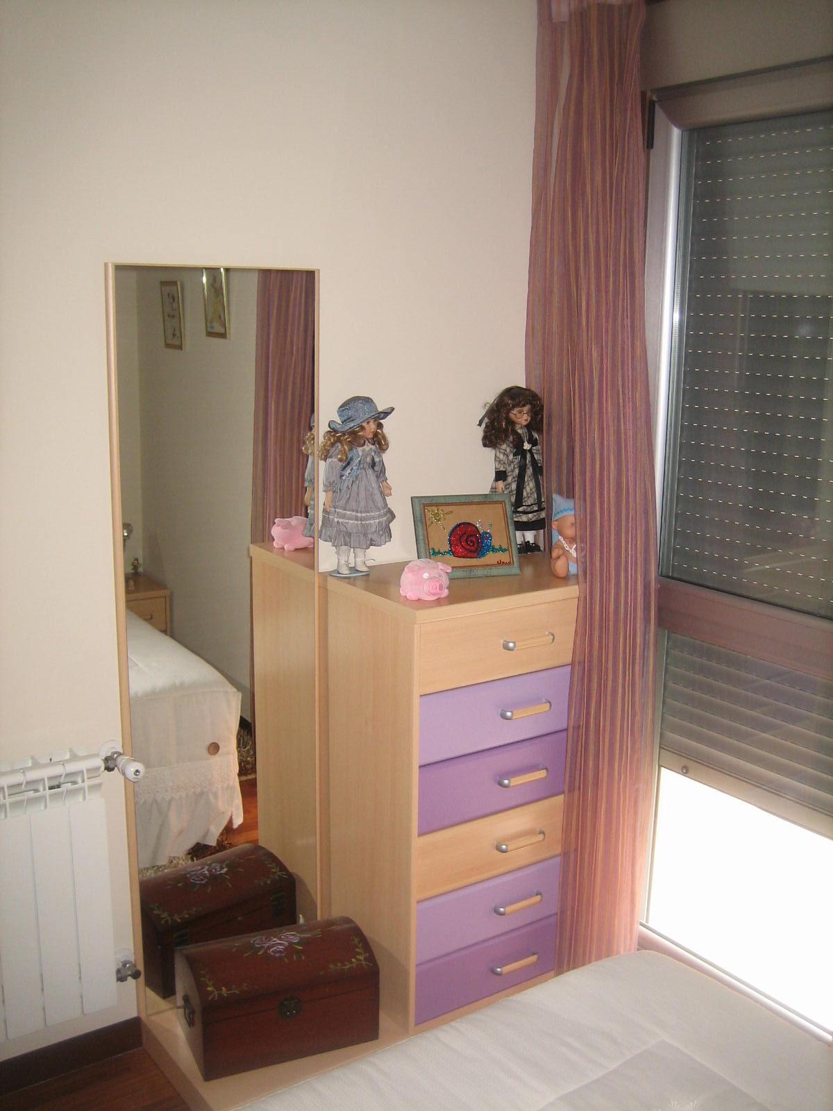 Dormitorio invitados 2 inmobiliaria for Dormitorio invitados