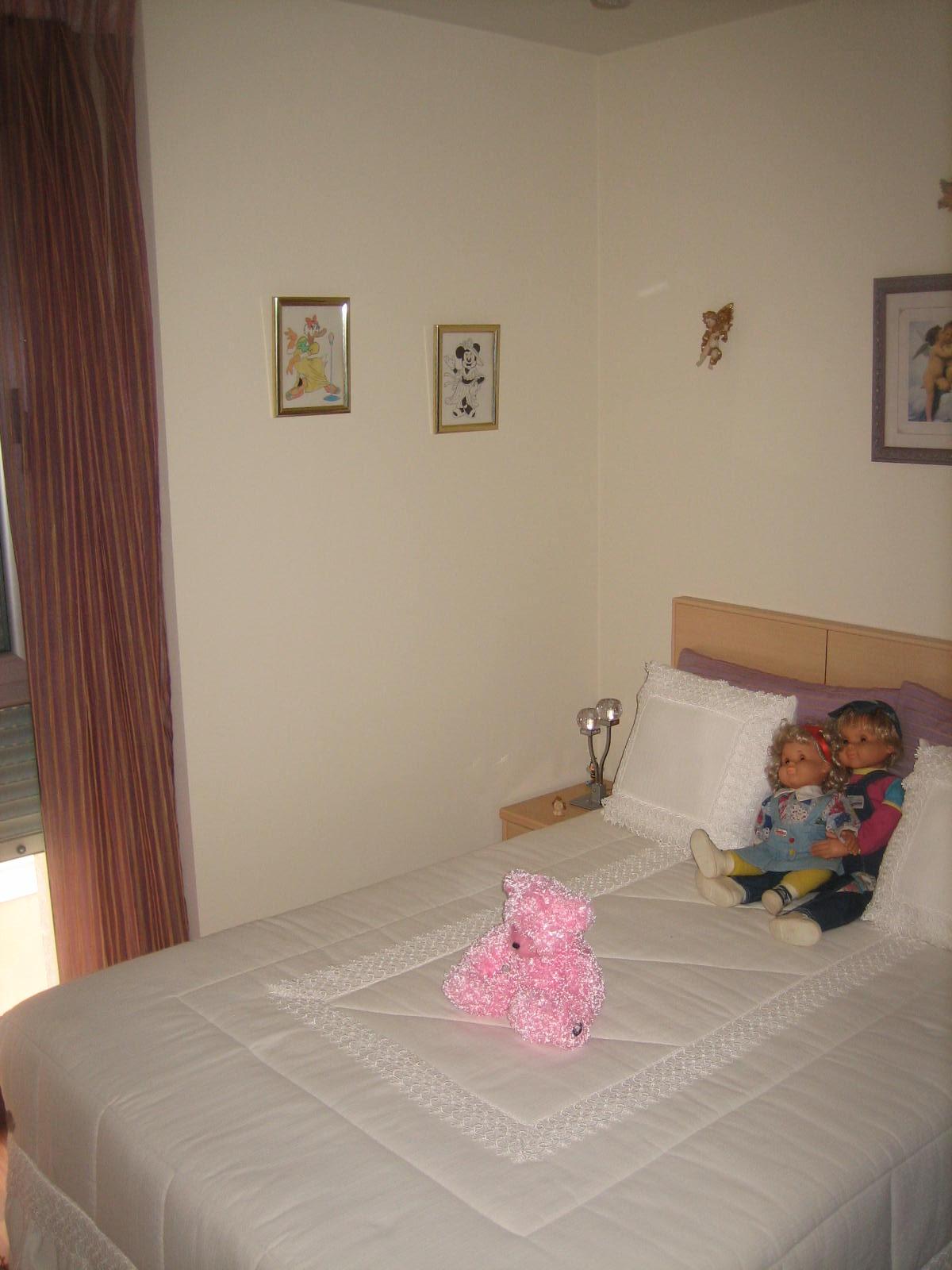 Dormitorio invitados inmobiliaria traviesasinmobiliaria for Dormitorio invitados